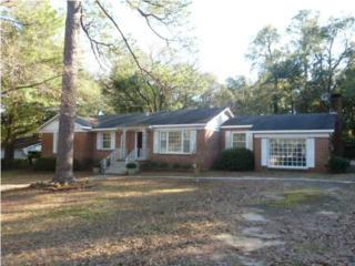 3813 E Camellia Dr  , Mobile, AL 36693 (MLS #515788) :: Berkshire Hathaway HomeServices - Cooper & Co. Inc., REALTORS®