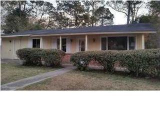 2517 S Pineway Rd  , Mobile, AL 36605 (MLS #516973) :: Berkshire Hathaway HomeServices - Cooper & Co. Inc., REALTORS®