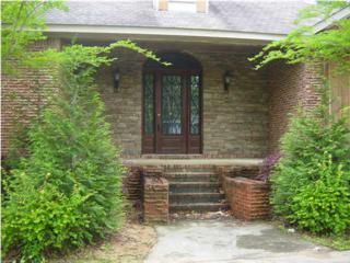2271 N Mcvay Dr  , Mobile, AL 36605 (MLS #518683) :: Berkshire Hathaway HomeServices - Cooper & Co. Inc., REALTORS®