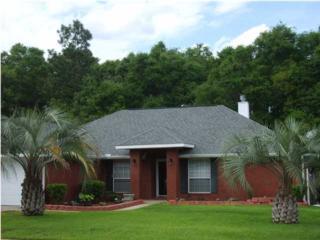 5832  Spyglass Dr  , Mobile, AL 36618 (MLS #518994) :: Berkshire Hathaway HomeServices - Cooper & Co. Inc., REALTORS®