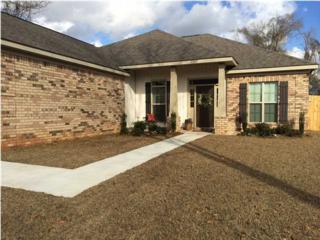 1355  Selby Phillips Dr  , Mobile, AL 36695 (MLS #519057) :: Berkshire Hathaway HomeServices - Cooper & Co. Inc., REALTORS®