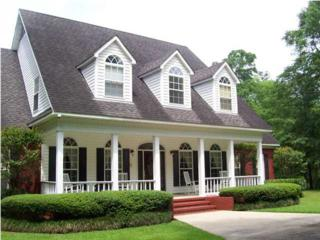 6900  Howells Ferry Rd  13, Mobile, AL 36618 (MLS #519058) :: Berkshire Hathaway HomeServices - Cooper & Co. Inc., REALTORS®