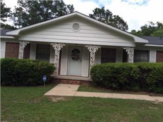 1954  Colonial Oaks Dr  , Mobile, AL 36618 (MLS #520232) :: Berkshire Hathaway HomeServices - Cooper & Co. Inc., REALTORS®