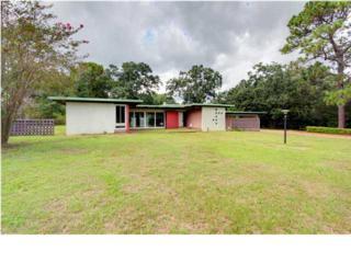 1004  Hillcrest Ln  , Mobile, AL 36693 (MLS #509687) :: Berkshire Hathaway HomeServices - Cooper & Co. Inc., REALTORS®