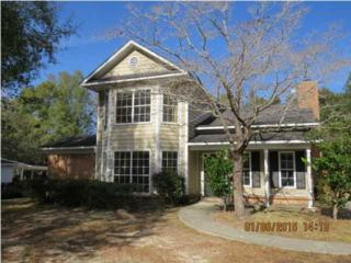 6512  Lighthouse Ct  , Mobile, AL 36695 (MLS #514594) :: Berkshire Hathaway HomeServices - Cooper & Co. Inc., REALTORS®