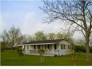 11920  Watts Ln  , Grand Bay, AL 36541 (MLS #519056) :: Berkshire Hathaway HomeServices - Cooper & Co. Inc., REALTORS®