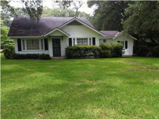 3848  Hillcrest Ln  , Mobile, AL 36693 (MLS #509546) :: Berkshire Hathaway HomeServices - Cooper & Co. Inc., REALTORS®