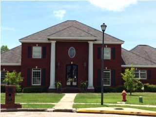 5751 E Vaughn Dr  , Satsuma, AL 36572 (MLS #520294) :: Berkshire Hathaway HomeServices - Cooper & Co. Inc., REALTORS®
