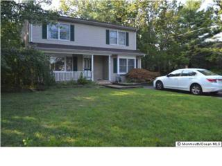 2  Fielding Ave  , Middletown, NJ 07748 (MLS #21435462) :: Team Super Mike of RE/MAX Generations