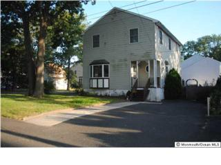 845  Sterling Ave  , Brick, NJ 08723 (MLS #21436284) :: Team Super Mike of RE/MAX Generations