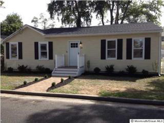 272  Linden Ave  , Middletown, NJ 07748 (MLS #21437238) :: Team Super Mike of RE/MAX Generations