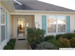 22  Morning Glory Ln  , Whiting, NJ 08759 (MLS #21442321) :: Team Super Mike of RE/MAX Generations