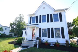 148  Church Street  , Belford, NJ 07718 (MLS #21451413) :: Team Super Mike of RE/MAX Generations