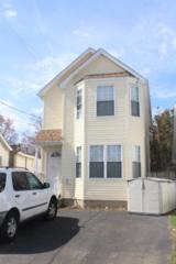 822  9th Street  , Union Beach, NJ 07735 (MLS #21513780) :: Team Super Mike of RE/MAX Generations