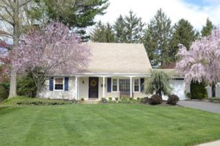 7  Ivory Place  , Aberdeen, NJ 07747 (MLS #21515564) :: The Dekanski Home Selling Team