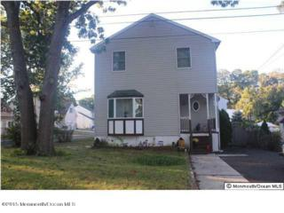 845  Sterling Avenue  , Brick, NJ 08723 (MLS #21518970) :: Team Super Mike of RE/MAX Generations