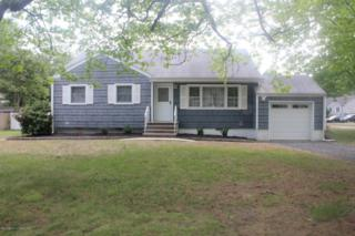 37  Arno Street  , Oakhurst, NJ 07755 (MLS #21519306) :: Team Super Mike of RE/MAX Generations
