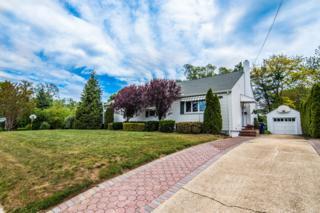 11  Elm Avenue  , Ocean, NJ 07712 (MLS #21519974) :: The Dekanski Home Selling Team