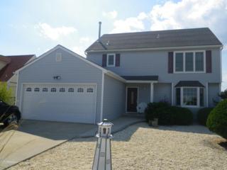 64  Ocean Gate Avenue  , Berkeley, NJ 08721 (MLS #21520128) :: The Dekanski Home Selling Team