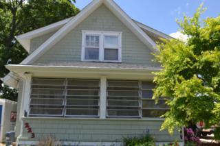 223  Broad Street  , Manasquan, NJ 08736 (MLS #21520130) :: The Dekanski Home Selling Team