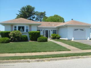 108  Cabrillo Boulevard  , Toms River, NJ 08757 (MLS #21521004) :: Team Super Mike of RE/MAX Generations