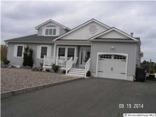 18  Barbados Ave  , Toms River, NJ 08753 (MLS #21438012) :: Team Super Mike of RE/MAX Generations