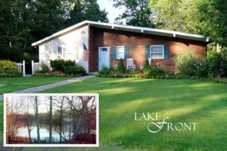 38 S Lakeview Drive  , Jackson, NJ 08527 (MLS #21454520) :: Team Super Mike of RE/MAX Generations