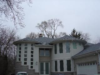 468  Illinois Road  , Wilmette, IL 60091 (MLS #08210989) :: Jameson Sotheby's International Realty