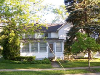3700  Old Glenview Road  , Evanston, IL 60201 (MLS #08445923) :: Jameson Sotheby's International Realty