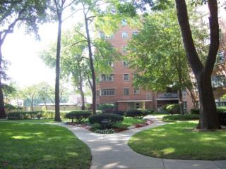 1860  Sherman Avenue  4SC, Evanston, IL 60201 (MLS #08468002) :: Jameson Sotheby's International Realty