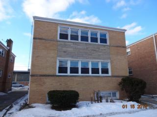 9136  Lawler Avenue  , Skokie, IL 60077 (MLS #08517659) :: Jameson Sotheby's International Realty