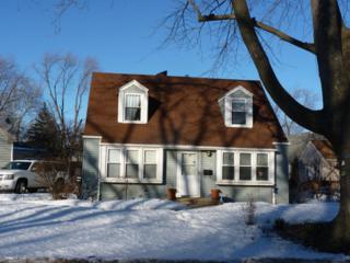 1060  Birchdale Drive  , Elgin, IL 60123 (MLS #08542617) :: Jameson Sotheby's International Realty