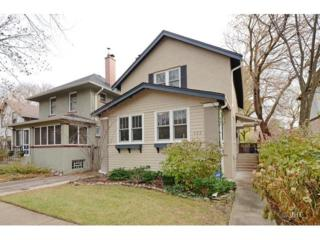 523  Sherman Avenue  , Evanston, IL 60202 (MLS #08579506) :: Jameson Sotheby's International Realty