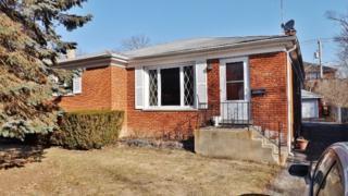1197  Taylor Avenue  , Highland Park, IL 60035 (MLS #08584106) :: Jameson Sotheby's International Realty