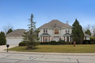 2385  Hybernia Drive  , Highland Park, IL 60035 (MLS #08588226) :: Jameson Sotheby's International Realty