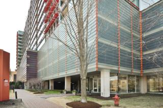800  Elgin Road  1114, Evanston, IL 60201 (MLS #08597455) :: Jameson Sotheby's International Realty