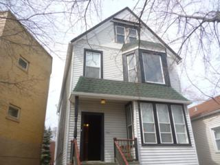 2314 W Berwyn Avenue  , Chicago, IL 60625 (MLS #08598958) :: Jameson Sotheby's International Realty