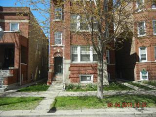 1336 W Elmdale Avenue  L, Chicago, IL 60660 (MLS #08608092) :: Jameson Sotheby's International Realty
