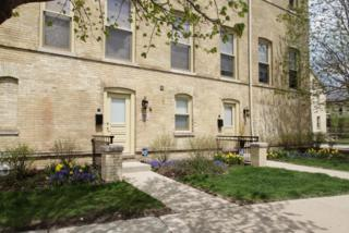 155  Whistler Road  , Highland Park, IL 60035 (MLS #08612437) :: Jameson Sotheby's International Realty