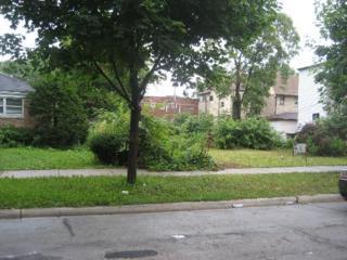 2307  Lake Street  , Evanston, IL 60201 (MLS #08622443) :: Jameson Sotheby's International Realty