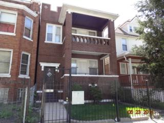 45 N Latrobe Avenue  , Chicago, IL 60644 (MLS #08626289) :: Jameson Sotheby's International Realty