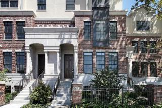 1657  Hickory Street  10, Highland Park, IL 60035 (MLS #08628699) :: Jameson Sotheby's International Realty
