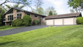 2109  Valley Lo Lane  , Glenview, IL 60025 (MLS #08632069) :: Jameson Sotheby's International Realty