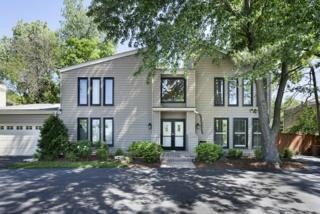 1133  County Line Road  , Highland Park, IL 60035 (MLS #08633721) :: Jameson Sotheby's International Realty