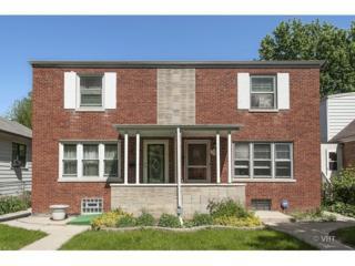 2021  Grey Avenue  , Evanston, IL 60201 (MLS #08639160) :: Jameson Sotheby's International Realty