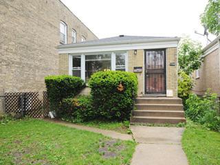 1744  Grey Avenue  , Evanston, IL 60201 (MLS #08640546) :: Jameson Sotheby's International Realty