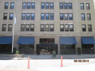 680 S Federal Street  208, Chicago, IL 60605 (MLS #08643645) :: Jameson Sotheby's International Realty
