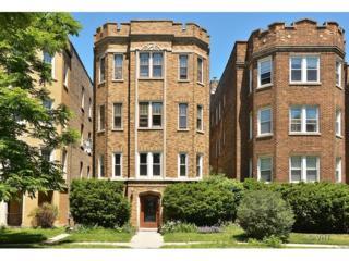 739  Brummel Street  , Evanston, IL 60202 (MLS #08645739) :: Jameson Sotheby's International Realty