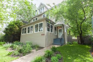 6723 N Ashland Avenue  , Chicago, IL 60626 (MLS #08648197) :: Jameson Sotheby's International Realty