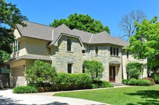 1773  Northland Avenue  , Highland Park, IL 60035 (MLS #08648409) :: Jameson Sotheby's International Realty